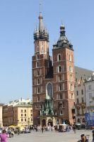 krakow-at-daylight-067