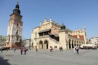 krakow-at-daylight-068