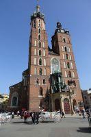 krakow-at-daylight-074