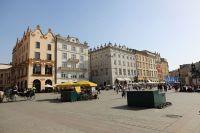 krakow-at-daylight-075