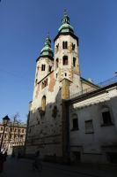 krakow-at-daylight-081