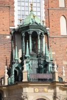 krakow-at-daylight-082