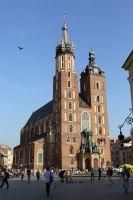krakow-at-daylight-107