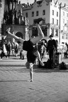 streetdance-krakow-001