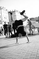 streetdance-krakow-002