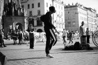 streetdance-krakow-003