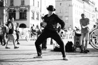 streetdance-krakow-004