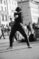 streetdance-krakow-005