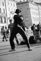 streetdance-krakow-006