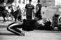 streetdance-krakow-007