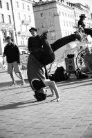 streetdance-krakow-008