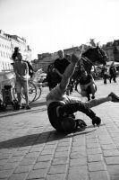 streetdance-krakow-010