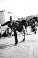 streetdance-krakow-011