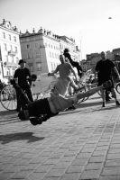 streetdance-krakow-012