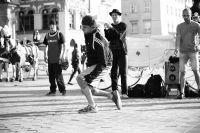 streetdance-krakow-013
