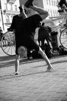 streetdance-krakow-014