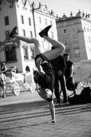 streetdance-krakow-015