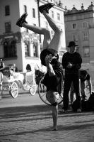 streetdance-krakow-016