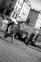 streetdance-krakow-018