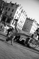 streetdance-krakow-019