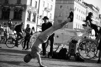 streetdance-krakow-020