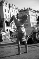 streetdance-krakow-022