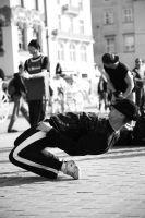 streetdance-krakow-023