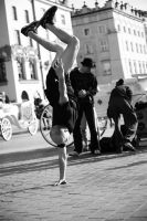 streetdance-krakow-024