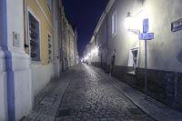 poznan-59