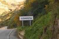 competa-01-
