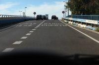 puerto_banus_marbella-01