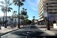 puerto_banus_marbella-02