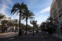puerto_banus_marbella-03