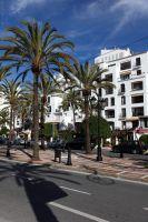 puerto_banus_marbella-04