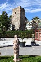 puerto_banus_marbella-05