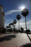 puerto_banus_marbella-07