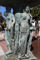 puerto_banus_marbella-09