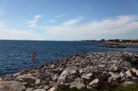 puerto_banus_marbella-11