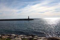 puerto_banus_marbella-12