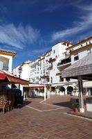 puerto_banus_marbella-13