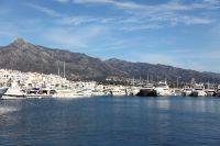puerto_banus_marbella-15