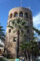 puerto_banus_marbella-16
