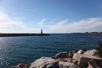 puerto_banus_marbella-17