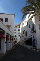 puerto_banus_marbella-18