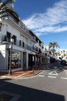 puerto_banus_marbella-19
