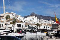puerto_banus_marbella-20