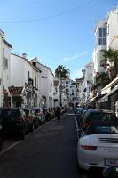 puerto_banus_marbella-22