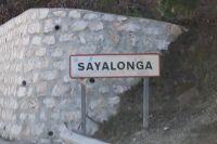 Sayalonga-01-