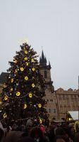 prag-dezember-weihnachtsmarkt-06