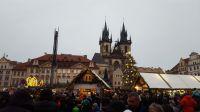 prag-dezember-weihnachtsmarkt-09